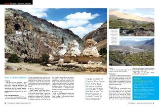 TLF Magazine Nov-Dec 2014 ds-page-032