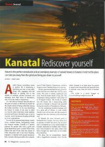 TLF Magazine_Jan'15