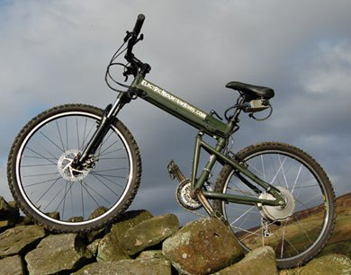 electric_mountain_bike_01