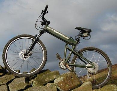 electric_mountain_bike_01