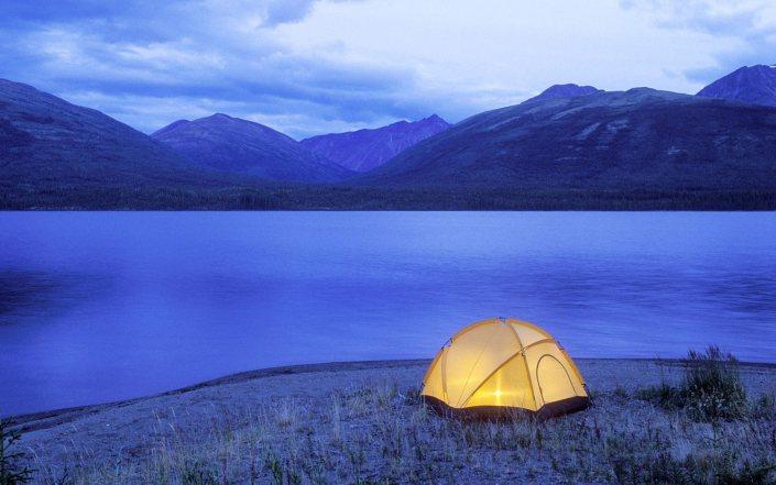 lakeside-camping_1680x1050_71351