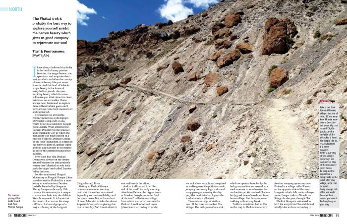 Phuktal_Terrascape (May 2015) (1)-page-002