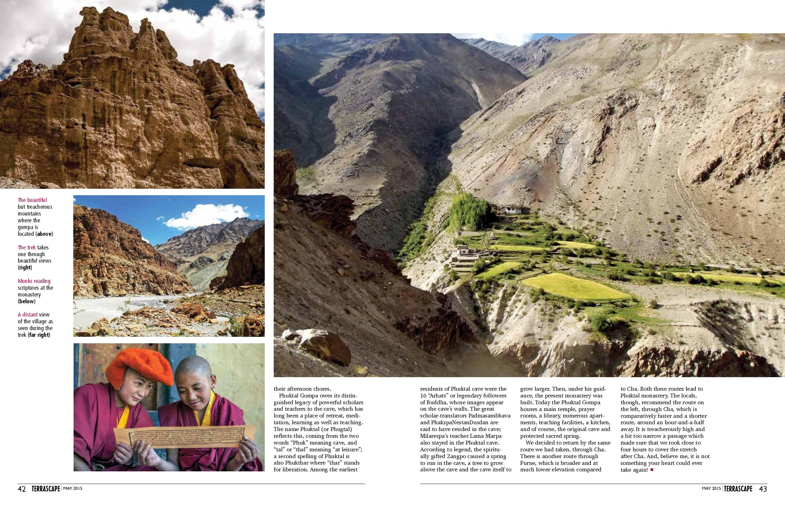 Phuktal_Terrascape (May 2015) (1)-page-004