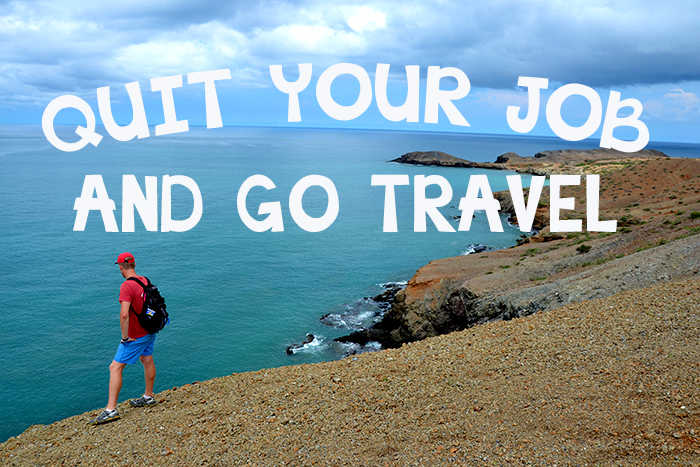 quit-your-job-and-go-travel