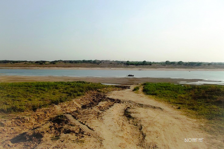 First view of Chambal river_edited