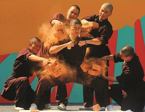 kungfununs1