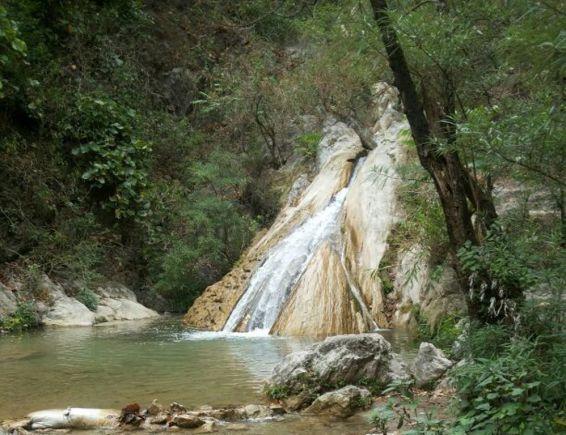 neergarh-waterfall