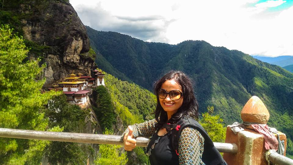 Tourism in bhutan essays