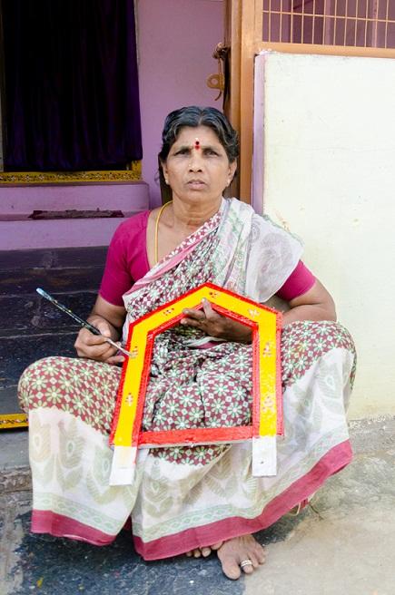 amravati (2)