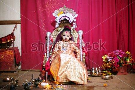 stock-photo-patan-nepal-circa-december-living-goddess-kumari-in-her-home-nepali-people-believe-kumari-258790862