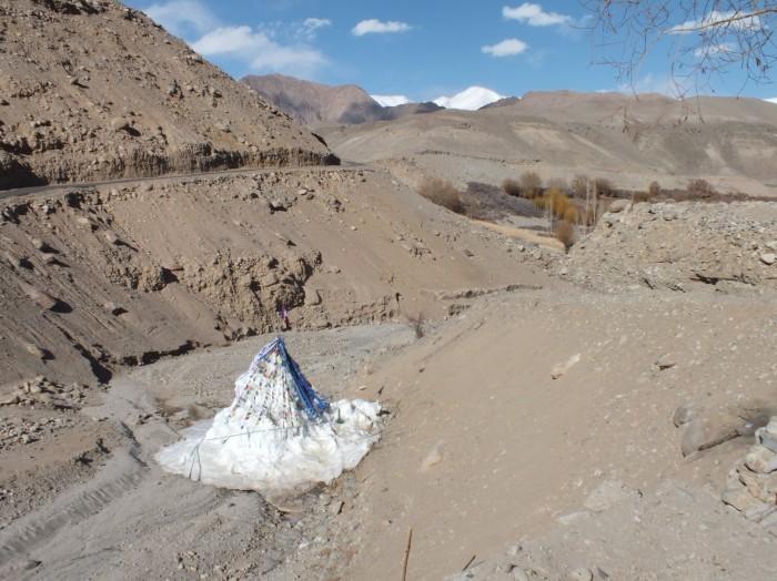 ice-stupa4