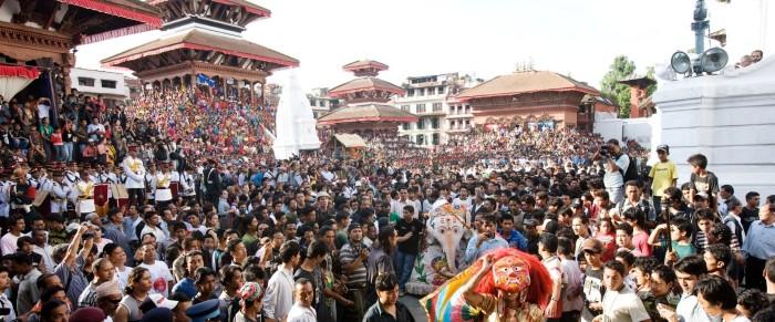 indrajatra-festival-lt