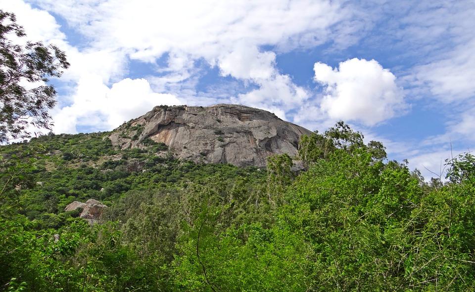 nandi-hills-371656_960_720