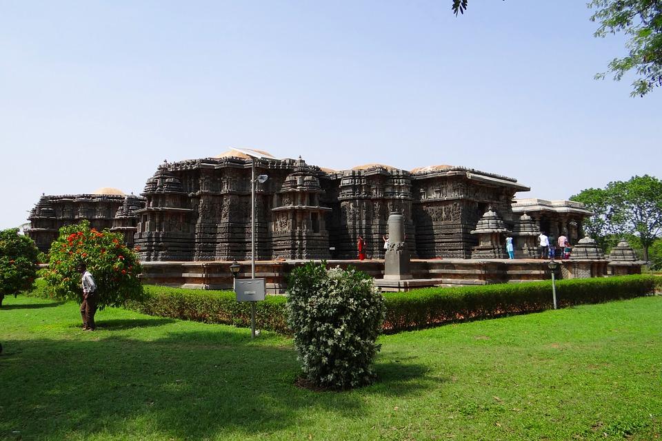 temple-343930_960_720