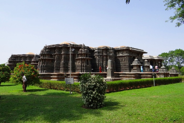 temple-343930_960_720