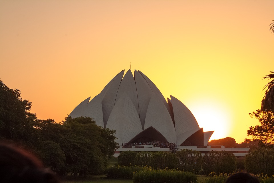 lotustemple-2822076_960_720