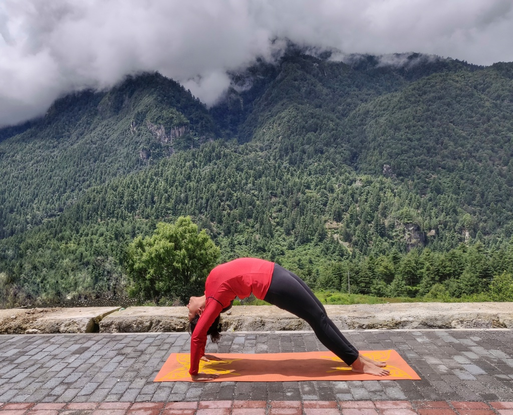 You need a basic fitness training of over 60-90 days before you come for Mount Kailash yatra