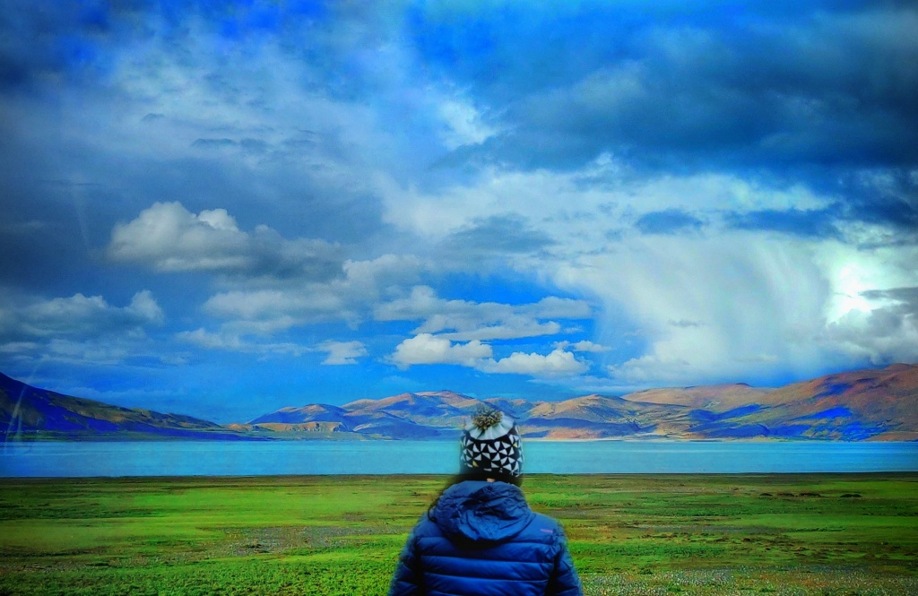 Kailash Mansarovar Yatra is an expensive pilgrimage site, tucked in one of the remotest areas of China